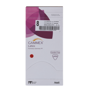 Gammex<sup>®</sup> Latex