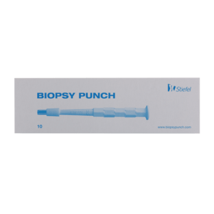 Stiefel Biopsy Punch